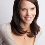 Top Toronto Actress Headshot Photography