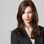 Top Toronto Business Portraits