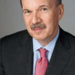 John Burridge Toronto Business Photographer