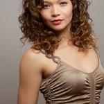 Toronto Headshot Photographer | Dancer Lauren