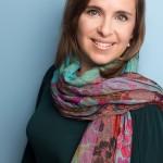 Toronto Business Photographer | Andra Life Coach