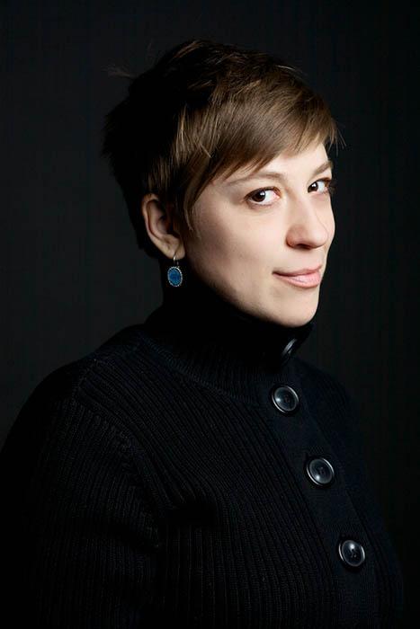 author-journalist-bio-photo