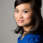 headshot portrait consultant