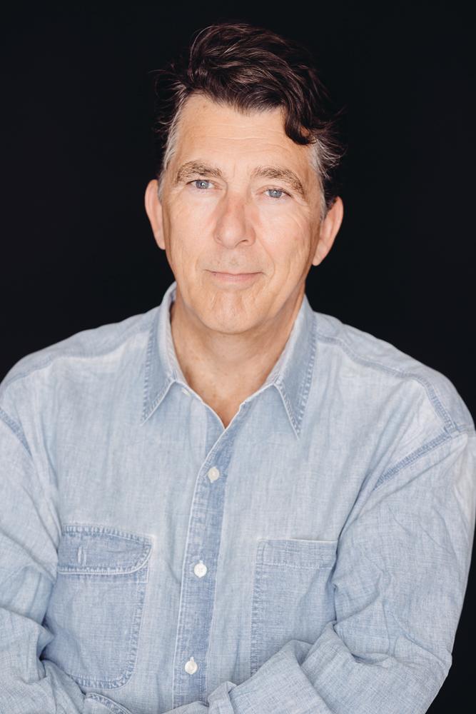Justice Schneider | Judge and Author