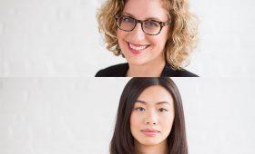 urban planners professional headshots portraits