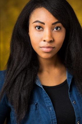 best toronto actor headshots