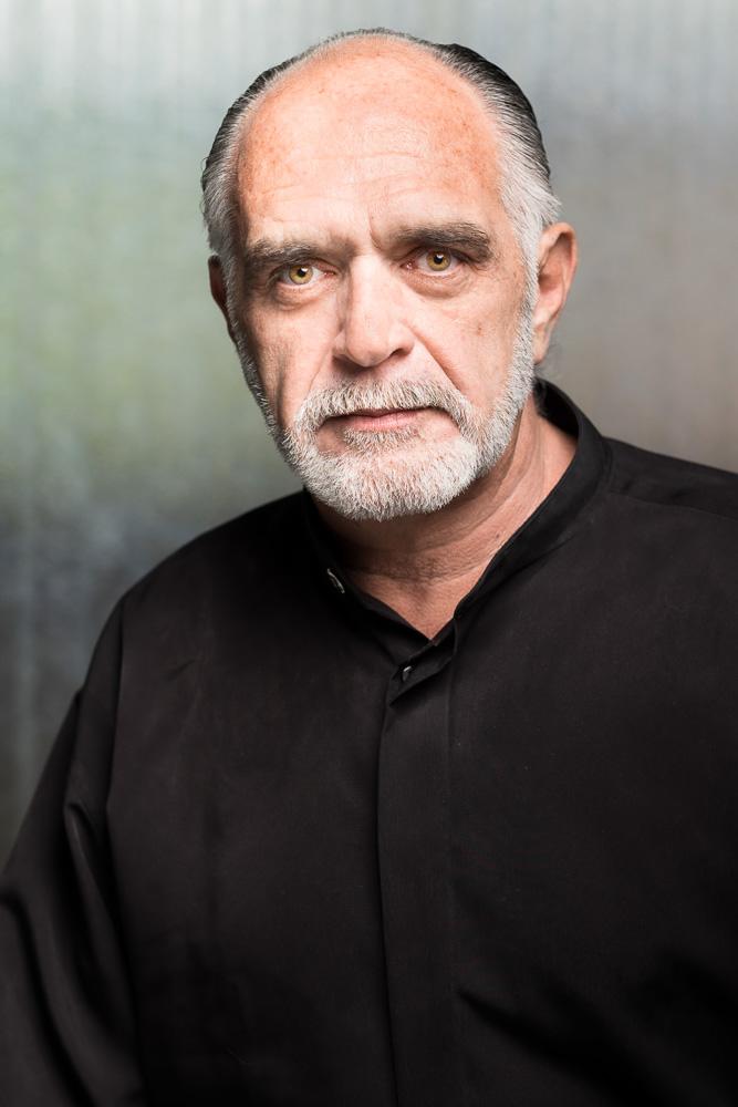 Dwane | Actor
