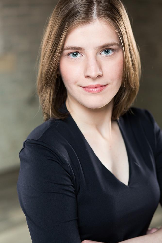 Octavia | Actor