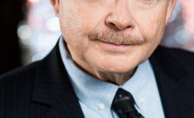 awesome toronto actor headshots