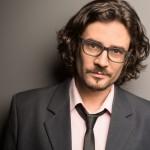 Toronto Actor Headshot   Mihnea