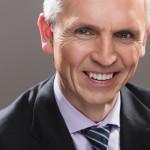 Toronto Business Portrait | Brian