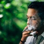 smoking-headshot