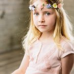 kids actor headshot Toronto
