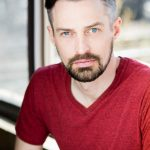 toronto-halifax-actor-headshot